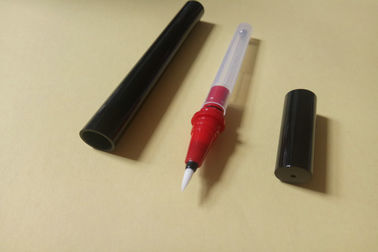 Waterproof Cosmetic Eyeliner Pencil Packaging For Long Lasting Make Up
