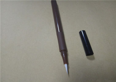 Various Colors Long Lasting Eyeliner Pencil ISO Certification 10.4 * 136.5mm